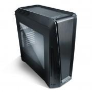 GX1200 (1)