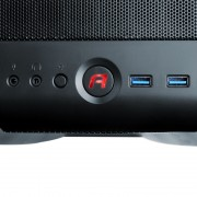 GX1200 (12)