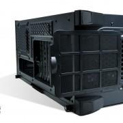 GX1200 (13)