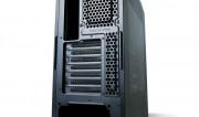 GX1200 (4)