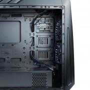GX1200 (6)