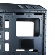 GX1200 (9)