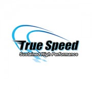 true speed