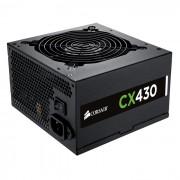 CP-9020046-JP (CX430) (1)