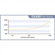 CP-9020046-JP (CX430) (2)