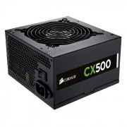 CP-9020047-JP (CX500) (1)