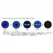 Circular-Type-LED