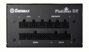 Platimax D.F. (4)