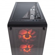 460X RGB (37)