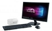 livax2-pc-set