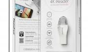 4K iReader (16)