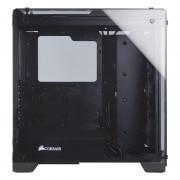 570X RGB (10)