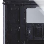 570X RGB (15)