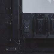 570X RGB (16)