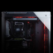 570X RGB (18)