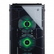 570X RGB (20)