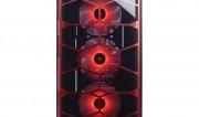 570X RGB RED (3)