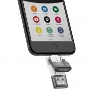 i-FlashDrive MAX V1 (10)