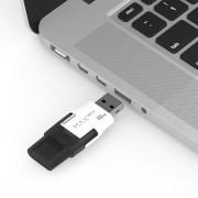 i-FlashDrive MAX V1 (4)