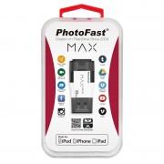 i-FlashDrive MAX V1 (5)