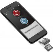 i-FlashDrive MAX V1 (8)