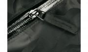AR1016006 (9)