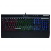 K55 RGB (4)