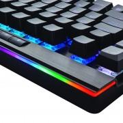 K95 RGB PLATINUM (8)
