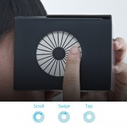 milboxtouch (2)