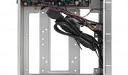 ISK-110 VESA-U3 (7)