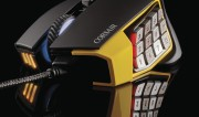 SCIMITAR PRO RGB Yellow (1)