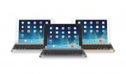 Brydge 9.7 for iPad Air, Air2 7 Pro 9.7 sam