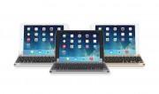 Brydge 9.7 for iPad Air, Air2 7 Pro 9.7 sam