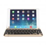 BrydgeMini for iPad Mini 1,2 & 3 - Gold (1)