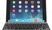 BrydgeMini for iPad Mini 1,2 & 3 - Grey (1)