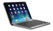 BrydgeMini for iPad Mini 1,2 & 3 - Grey (2)