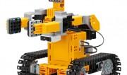 UBTECH Jimu Robot TankBot (2)