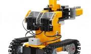 UBTECH Jimu Robot TankBot (3)
