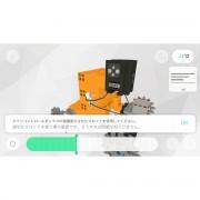 UBTECH Jimu Robot TankBot (7)
