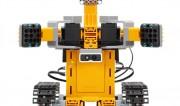 UBTECH Jimu Robot TankBot sam