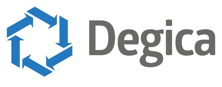 degica_logo_cmyk