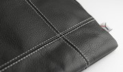 BRYDGE LEATHER SLEEVE (1)