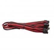 CP-8920155 PCIe2