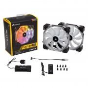 HD140 RGB (10)