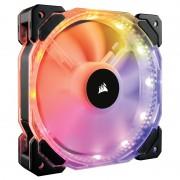 HD140 RGB (2)