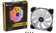 HD140 RGB (9)