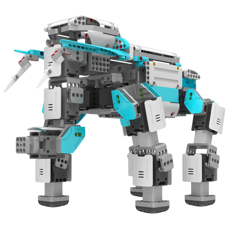 Inventor_Elephant sam