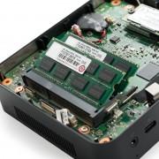 LIVA Z TS(N4200) (10)