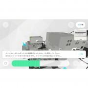 UBTECH Jimu Robot Inventor Kit (2)