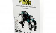 UBTECH Jimu Robot Inventor Kit (3)